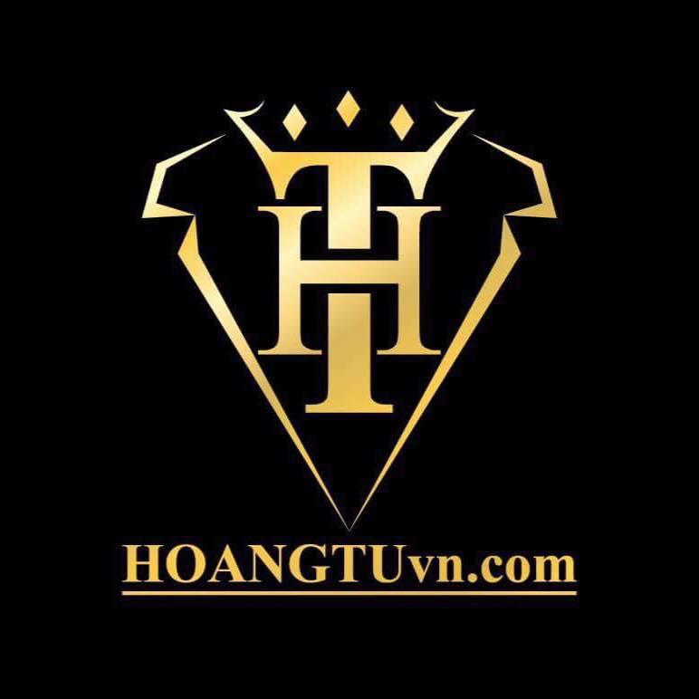 HOÀNG TỬvn.com là một trong những thương hiệu nam hàng đầu miền Trung.