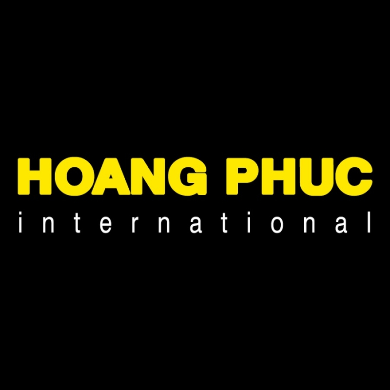 HoangPhuc International