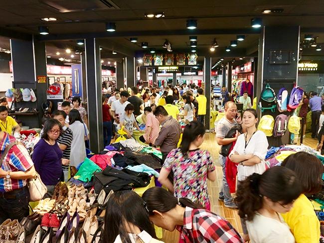 HoangPhuc shop