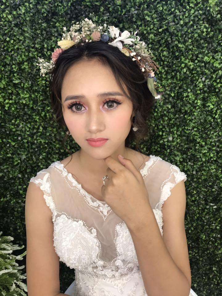 Hoannana Makeup Artist