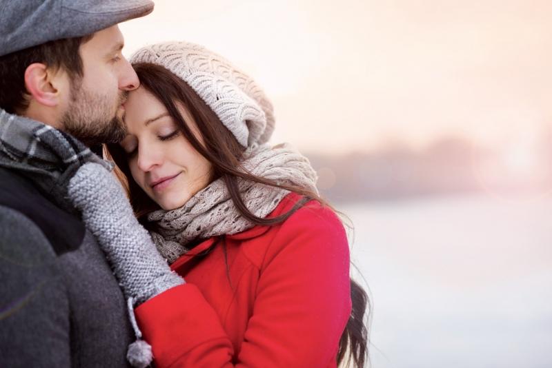 Lắng nghe là kĩ năng quan trọng để truyền tải tình yêu