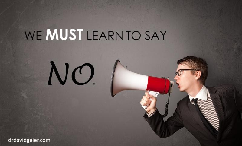 Học cách nói