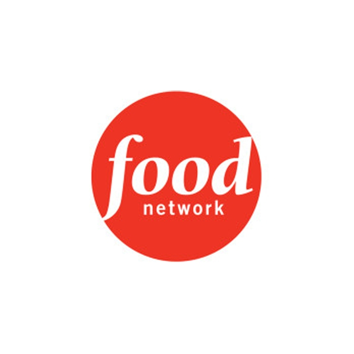 Học nấu ăn với Food Network In The Kitchen