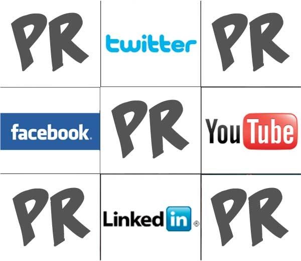 Không chỉ học trên lớp hãy học cả trên mạng xã hội nữa nhé