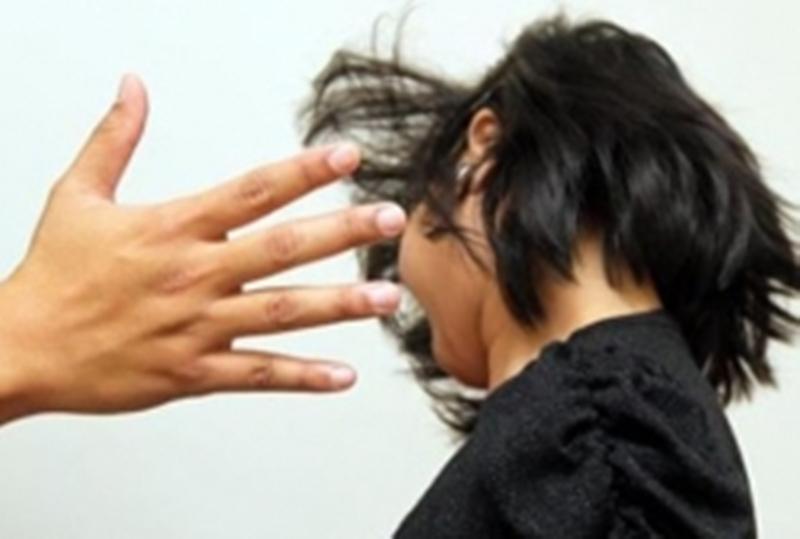 Bạo lực hay sự xúc phạm nặng nề chỉ khiến học sinh nảy sinh tâm lí chống đối