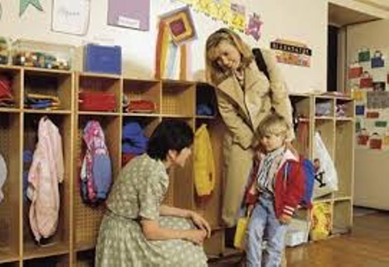 Trao đổi để giáo viên và phụ huynh hiểu nhau hơn