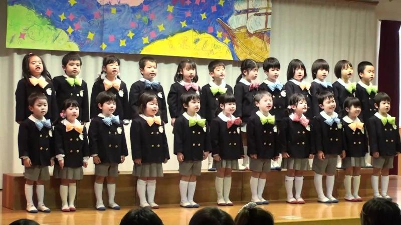Học sinh Nhật Bản phải mặc đồng phục