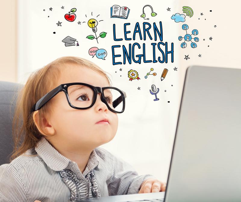 Học tập qua livestream của giáo viên