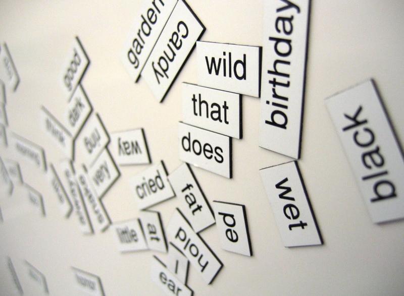 Học thêm 5 từ mới hàng ngày