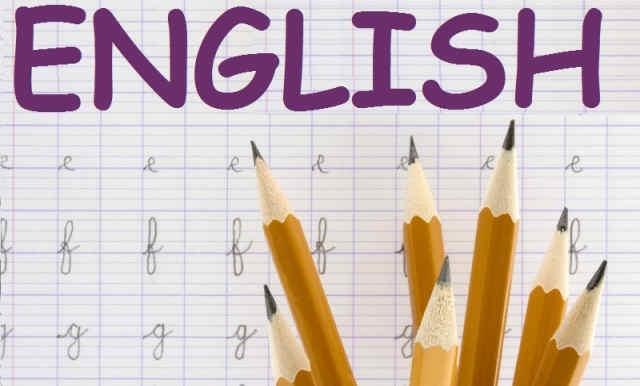 Học tiếng Anh mọi lúc, mọi nơi