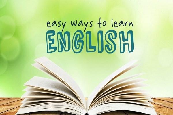 Học từ vựng thông qua đoạn văn