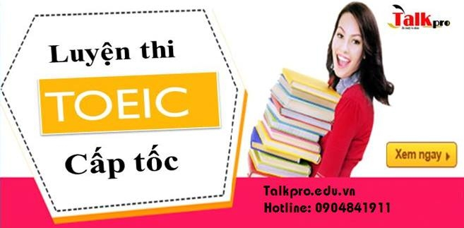 Top 7 trung tâm tiếng Anh ở gần Đại học Thương Mại bạn nên học