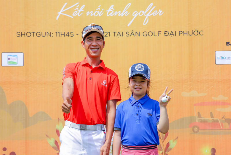 Học viện Golf quốc gia GolfGroup - Golfgroup Academy