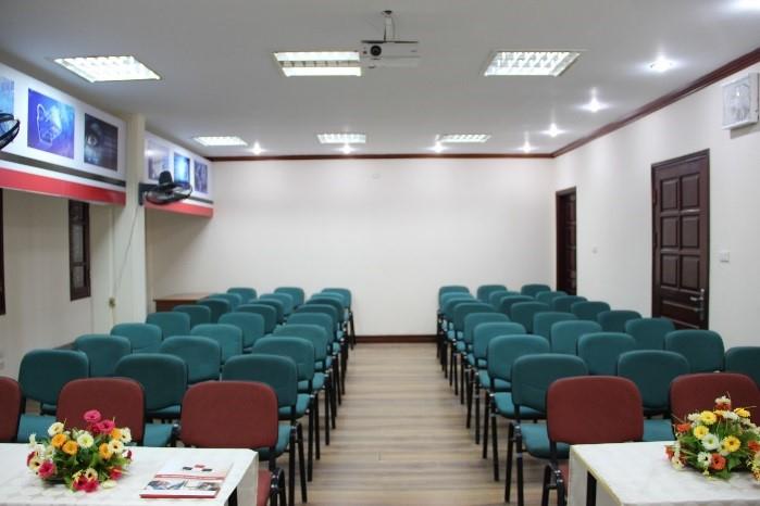 Học viện NetPro