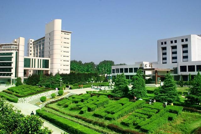 Học viện SDH Singapore