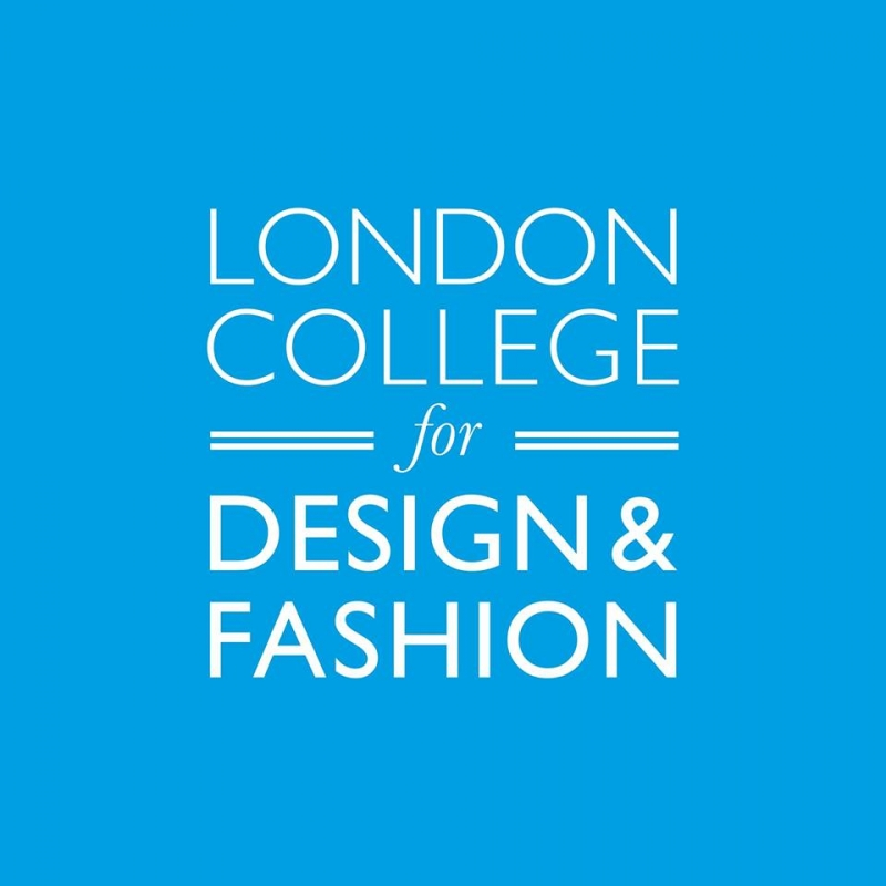 Học viện Thiết kế và Thời trang London tại Hà Nội luôn là đơn vị đào tạo có uy tín về đào tạo thiết kế thời trang