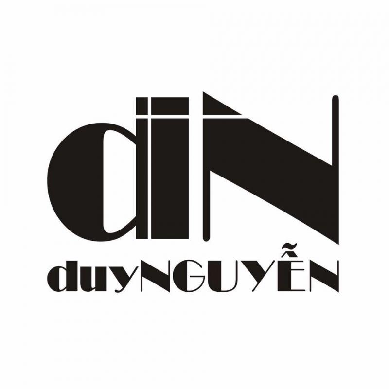 Khóa thiết kế tại học viện Duy Nguyễn sẽ giúp các bạn phát triển kỹ năng, kiến thức, sự sáng tạo