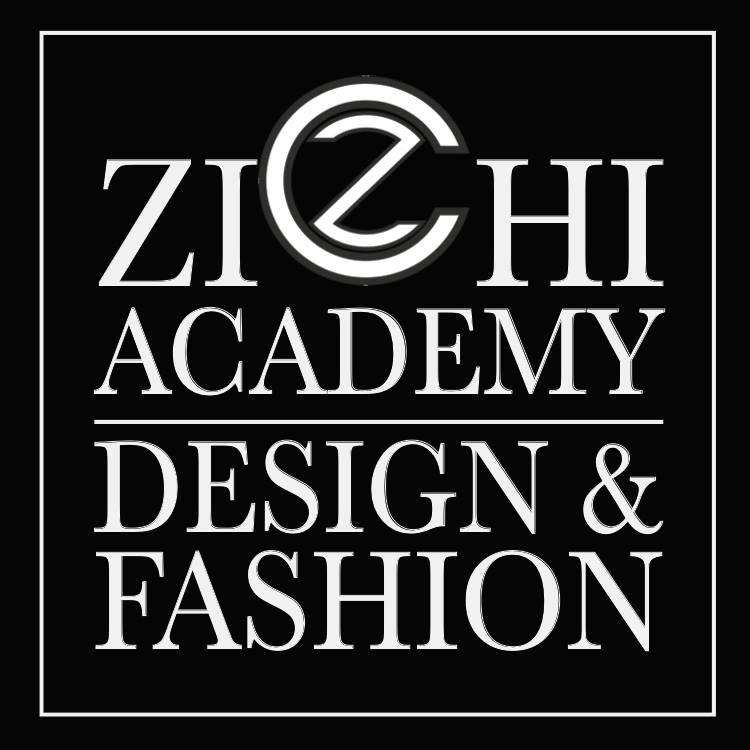 Học viện thời trang ZICHI ACADEMY được thành lập vào tháng 7 năm 2007