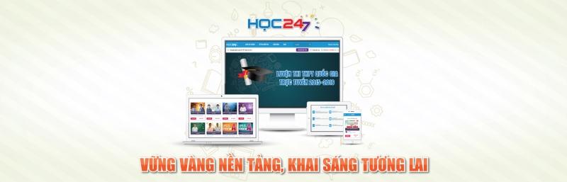 Hoc247.vn
