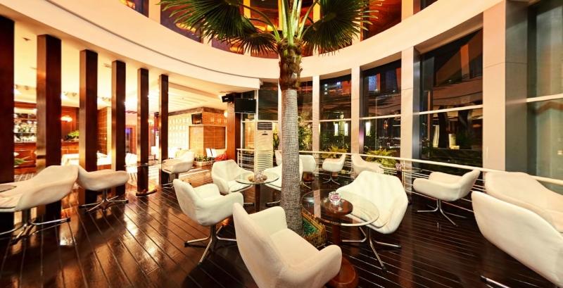 Hội An Sun River Hotel