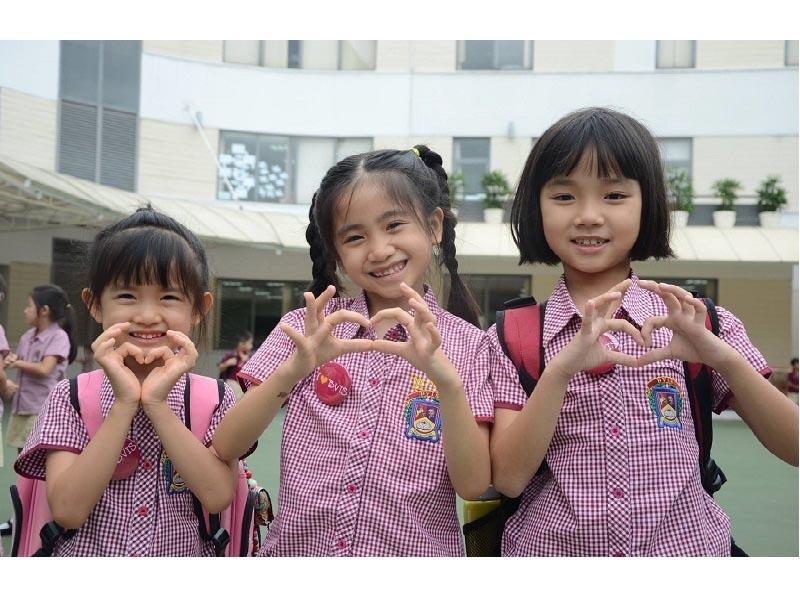 Home – BVIS Ho Chi Minh – Trường Quốc tế BVIS