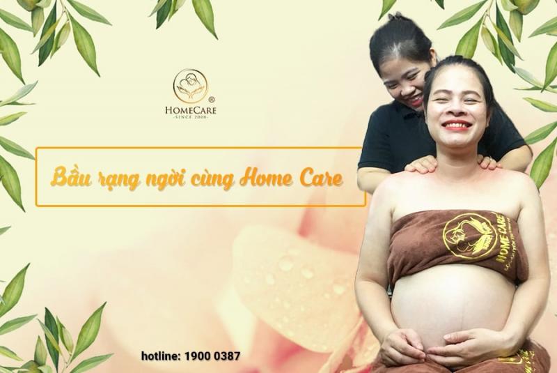 Home Care Đà Nẵng