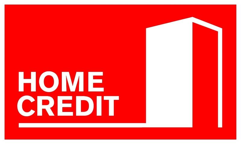 Home Credit- một trong những công ty tài chính uy tín bậc nhất tại Việt Nam