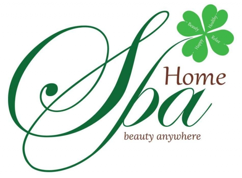 Home Spa Việt Nam
