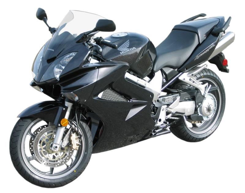 Thương hiệu xe gắn máy Honda