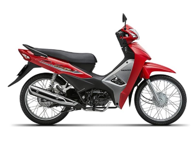 Honda Phương Viên