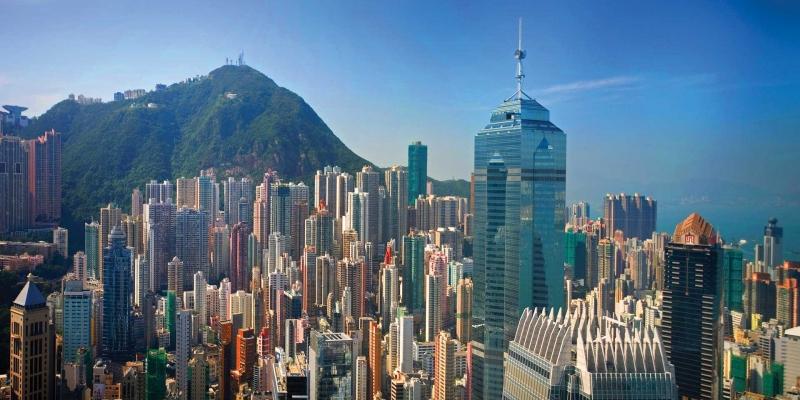 Hồng Kông  đứng thứ 6 danh sách quốc gia đầu tư nhiều vốn FDI vào Việt Nam