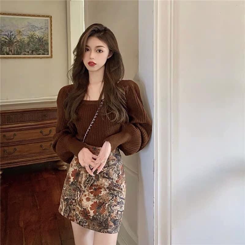 Hồng Linh Clothing