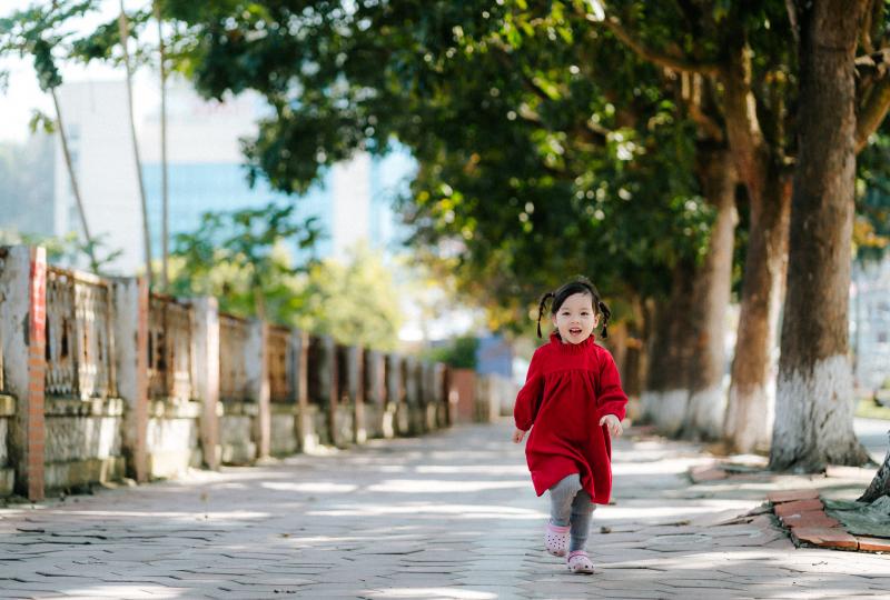 Hồng Luyến photographer