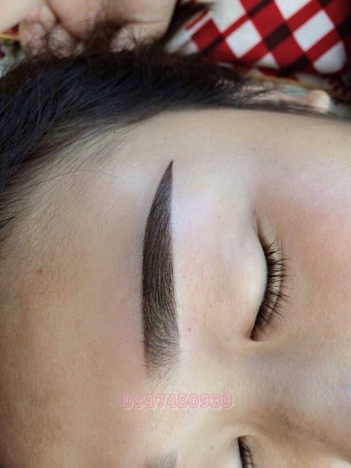 Hồng Thắm Beauty