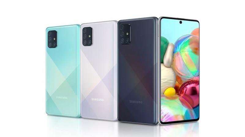 Hồng Yến Mobile là một trong những cửa hàng bán điện thoại uy tín nhất Đà Nẵng chắc chắn sẽ làm bạn hài lòng.