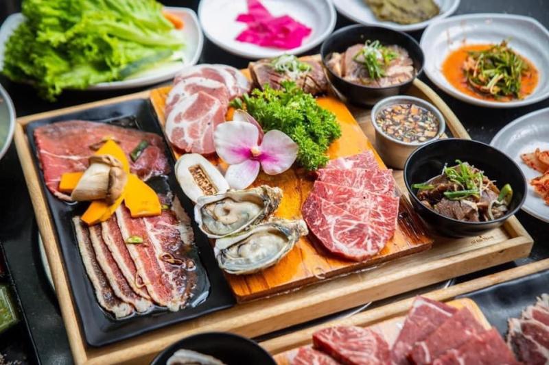 Hongdae Huế