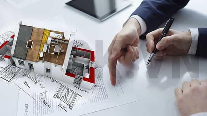 Cho phép mỗi nhóm kiểm soát nội dung công việc và thiết kế trang mạng riêng.