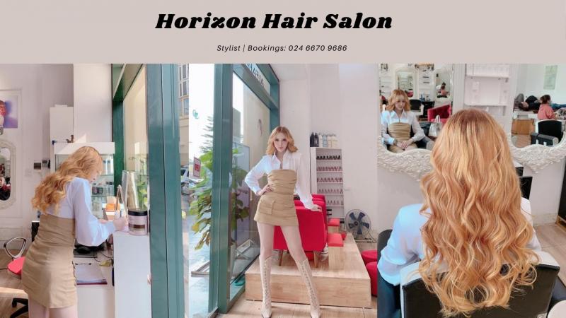 Horizon Hair Salon