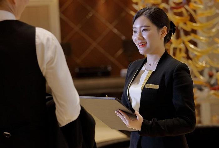 Hoteljob