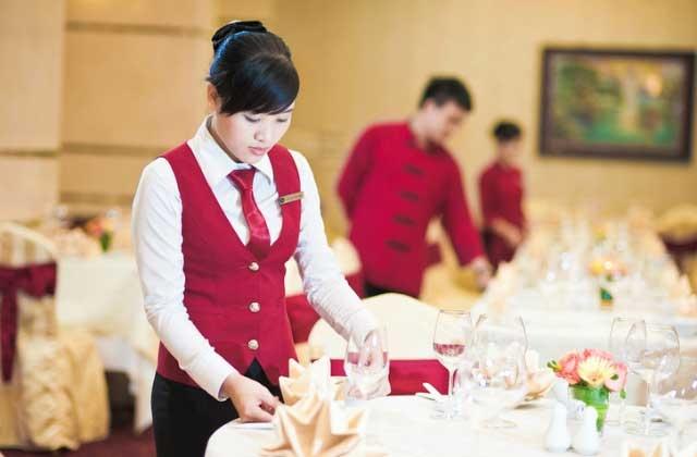 Hoteljob - trang giới thiệu việc làm nhà hàng, khách sạn hàng đầu Việt Nam