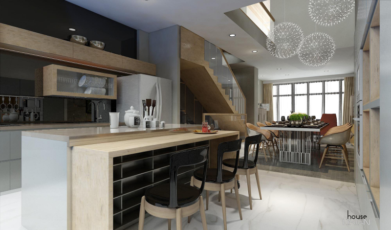 Housedesign.vn