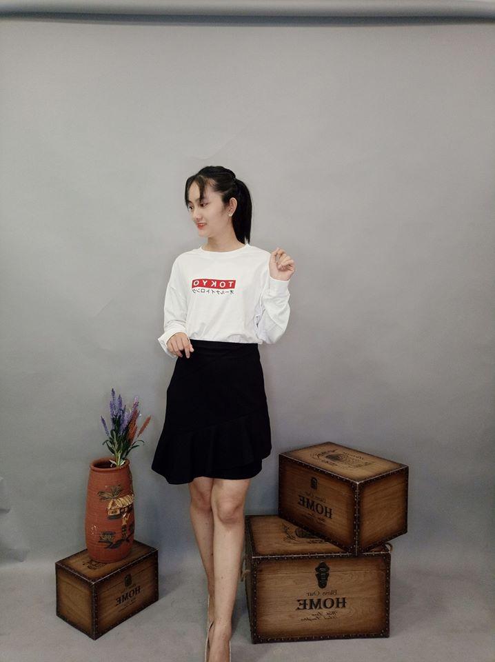 HoYang – Thiên đường mua sắm hàng hiệu giá rẻ
