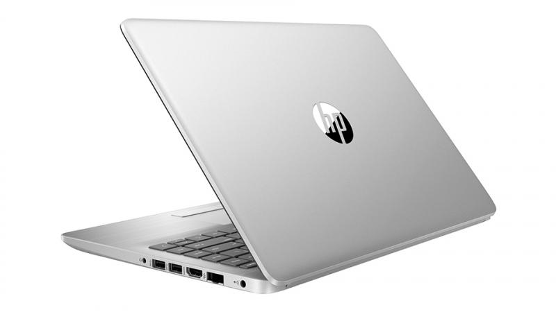 HP 240 G8 i3 1005G1/4GB/256GB/14