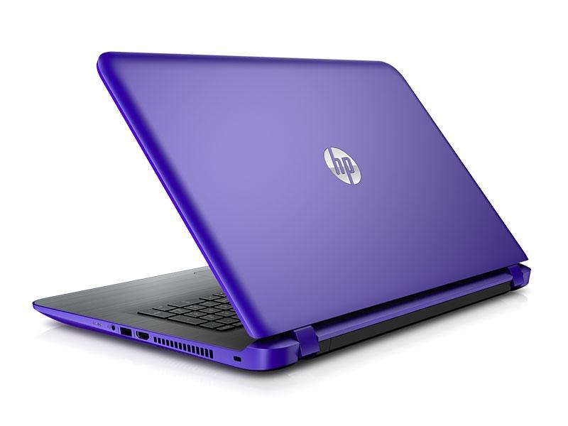 HP có độ bền tương đối cao