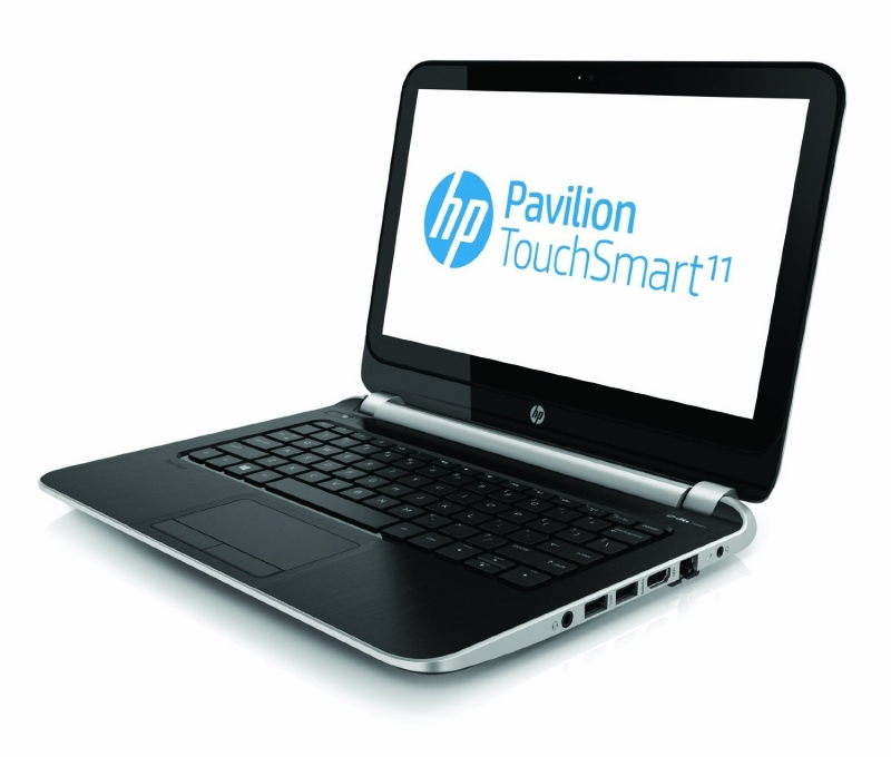 HP Pavilion 11