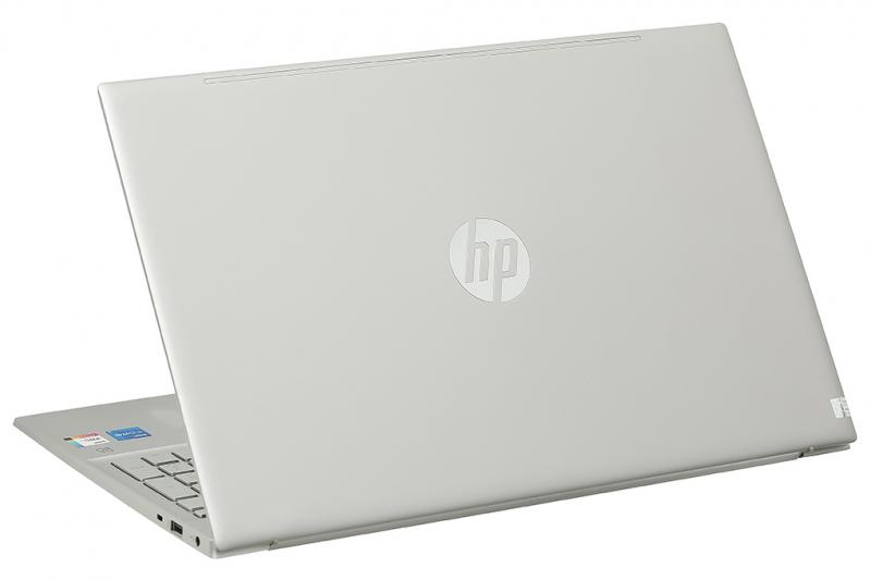 HP Pavilion 15 eg0505TU i5 1135G7/8GB/512GB/Win10 (46M02PA)