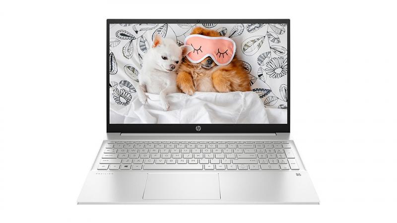 Laptop HP Pavilion 15 eg0510TU