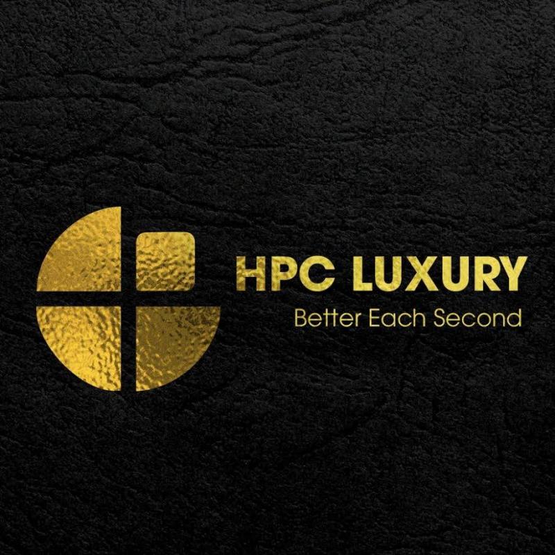 HPC Luxury