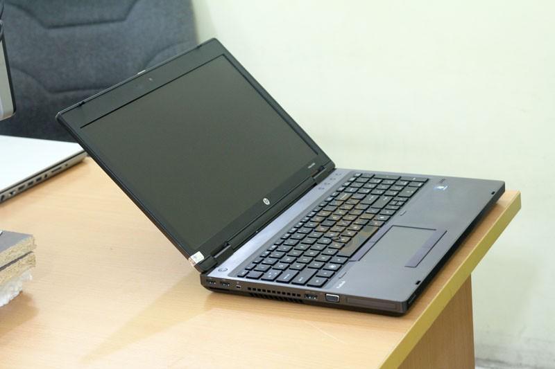 HT - LAPTOP - địa chỉ thu mua laptop cũ giá cao và uy tín nhất Hà Nội