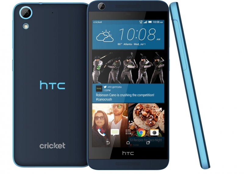 Điện thoại HTC DESIRE 626G